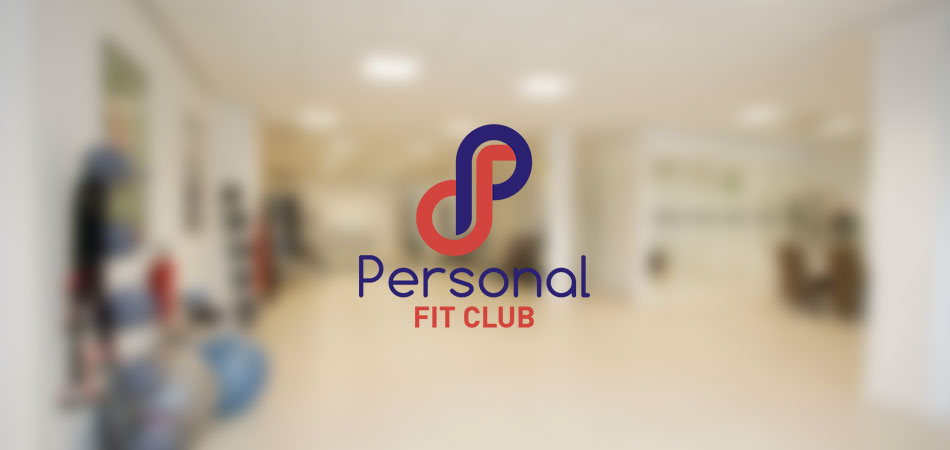 Personal Fit Club